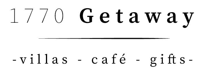 1770 Getaway
